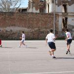 _fuballspiel