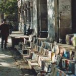 bukarestbooks