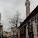 osmanstreets