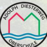 logoadolfdiesterschule
