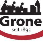 gronelogo