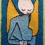 Birgit-Walkowiak---Engel-n-Paul-Klee