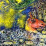 Marc-Chagall-Angel-over-Vitebsk