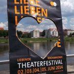 theaterfestivalk