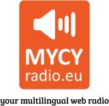 MYCYradio thumb